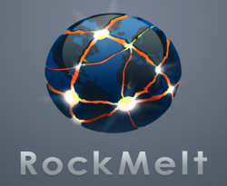 RockMelt Former Google employees created Disconnect