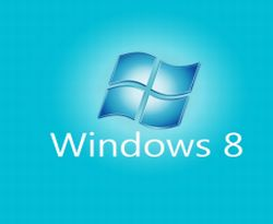 Windows 8 Windows 8, Now It Begins Development