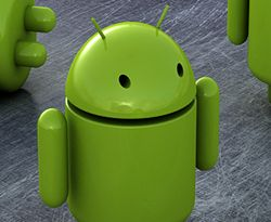 Android Be careful most dangerous cell phone applications