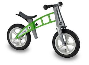 street-green-brake.jpg