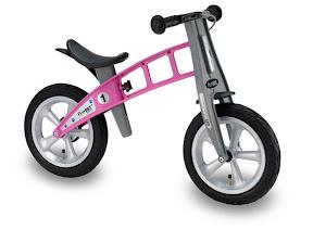 street-pink-brake.jpg