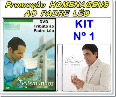kit01