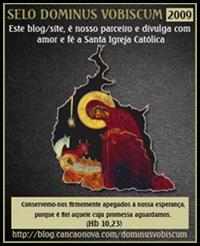 selodominus2009