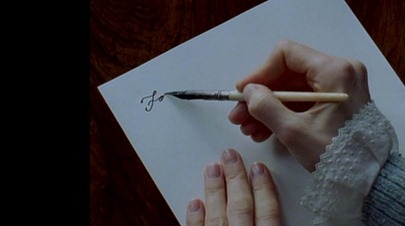 write-letter-byron-2003