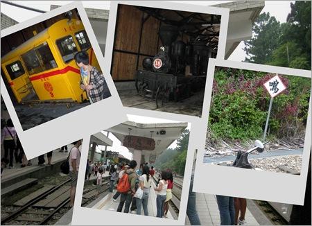 Taiwan Trip May 093