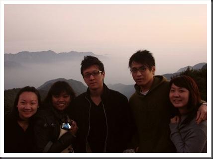 scenery-group1