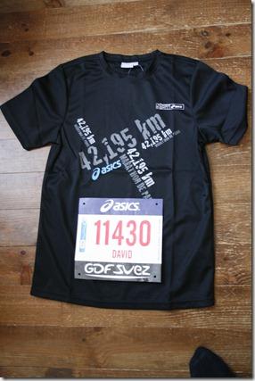 Marathon-expo 013