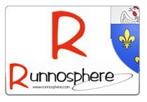 vignette_runnosphere_versailles