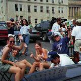 Pitt 1998