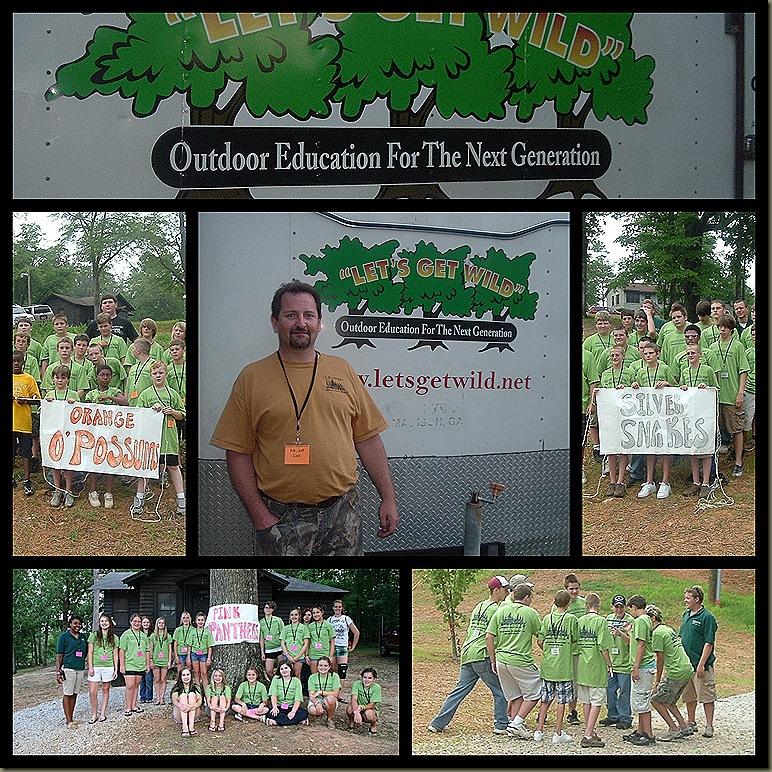 WildlifeCamp