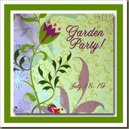 gardenpartylogo