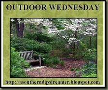 Outdoor_Wednesday_logo