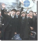 1964Beatles