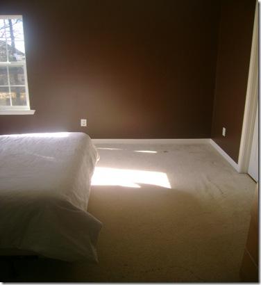 master bedroom 041