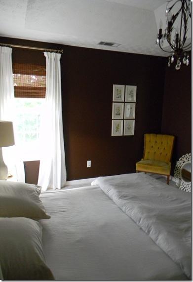 master bedroom 132