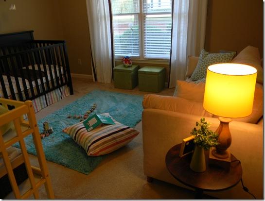 nursery 183
