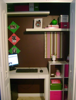 closet office 017