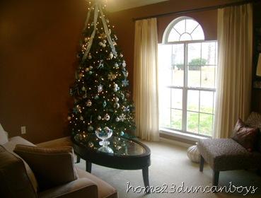 Christmas Day 2009 001