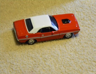 cars bedroom 003