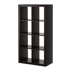 expedit-bookcase-brown__0092710_PE229408_S4