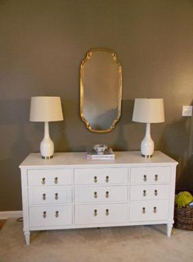 nick b-day, white dresser, etc 022