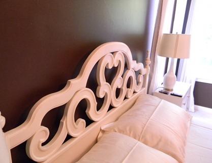 master bedroom 038