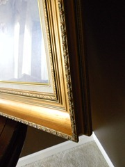master bedroom 012