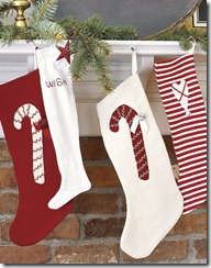 Holiday-Stockings-Red-White-GTL1206-de