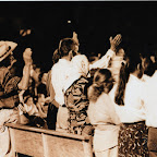 San Ysidro Crusade many gather to hear_1.jpg
