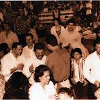 San Vito Crusade altar call.jpg