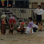 San Vito Crusade children's ministry game.jpg