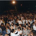 Liberia Crusade thousands come to the altar_1.jpg