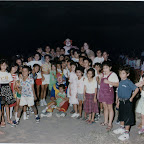 Barranca Crusade clown with children_1.jpg