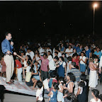 Barranca Crusade Jason giving altar call.jpg