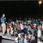 Barranca Crusade Jason giving altar call.jpg