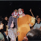 Barranca Crusade two children's ministry clowns.jpg