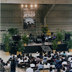 Desamparados Arena Jason preaching.jpg