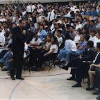 Desamparados Arena Jason preaching1.jpg