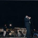Pavas Crusade Danilo Montero leading worship.jpg