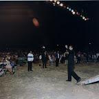 Pavas Crusade Jason preaching1_1.jpg