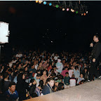 Los Quadros Crusade Jason giving altar call_1.jpg