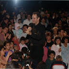 Los Quadros Crusade Jason giving altar call2.jpg