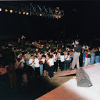 Liberia Crusade Jason giving altar call.jpg
