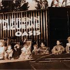 Atenas Crusade children's ministry_1.jpg