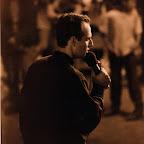 Atenas Crusade Jason preaching_1.jpg