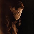 Atenas Crusade Jason praying.jpg