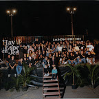 San Jose Crusade team 1999.jpg