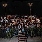 San Jose Crusade team 1999.jpg