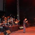Oasis Music Band.jpg