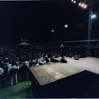 Saprissa Crusade Jason giving altar call.jpg